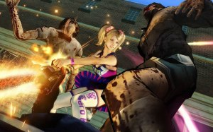 lollipop-chainsaw-fighting_89023-1920x1200