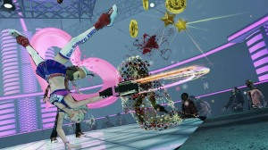 Lollipop-Chainsaw-screen-3