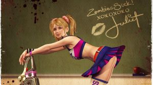 Lollipop-Chainsaw-Sexy