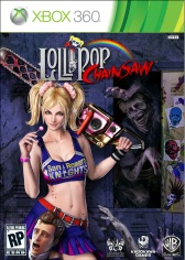 lollipop-chainsaw-xbox360-boxart