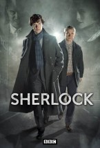 111944-sherlock-sherlock-poster