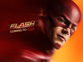 flash_teaser_poster-