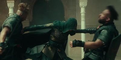 assassins-creed-film-trailer